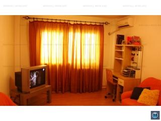 Apartament 2 camere de vanzare, zona Democratiei, 60.13 mp