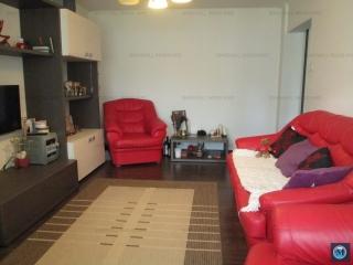 Apartament 3 camere de vanzare, zona Gheorghe Doja, 77.76 mp