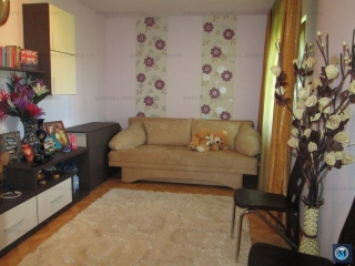 Apartament 4 camere de vanzare, zona Eroilor, 89 mp