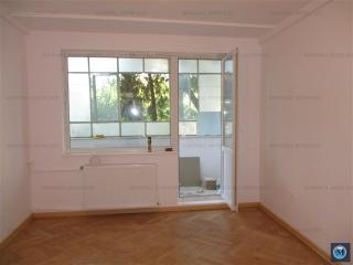 Apartament 2 camere de vanzare, zona Nord, 47.81 mp