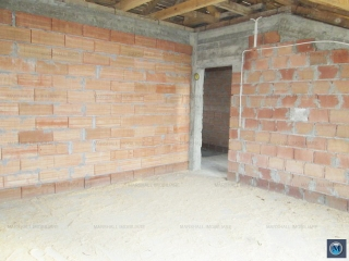 Vila cu 5 camere de vanzare in Paulestii Noi, 176 mp