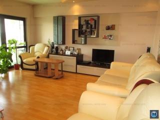 Apartament 3 camere de vanzare, zona Republicii, 78.24 mp
