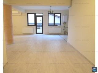 Apartament 3 camere de vanzare, zona Nord, 100.24 mp