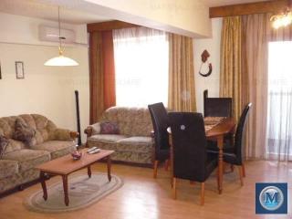 Apartament 4 camere de vanzare, zona P-ta Mihai Viteazu, 92.17 mp
