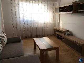 Apartament 2 camere de vanzare, zona 9 Mai, 48.19 mp