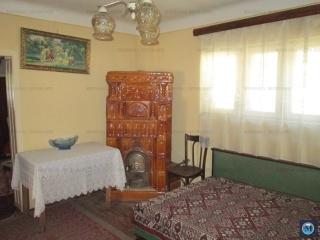 Casa cu 3 camere de vanzare in Tatarani, 67.15 mp