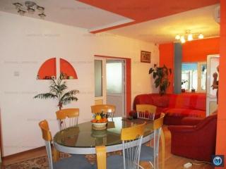 Casa cu 3 camere de vanzare, zona Ana Ipatescu, 95 mp