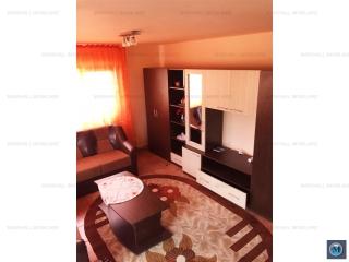 Vila cu 4 camere de vanzare in Cocorastii Colt, 134.98 mp