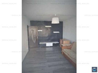 Apartament 4 camere de vanzare, zona Marasesti, 83.24 mp