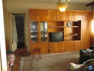 Apartament 2 camere de vanzare, zona P-ta Mihai Viteazu, 62.46 mp