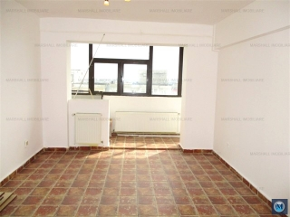 Apartament 2 camere de vanzare, zona Republicii, 61.14 mp