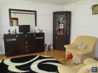 Vila cu 10 camere de vanzare, zona Cantacuzino, 310 mp
