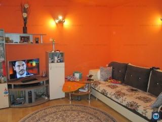 Casa cu 3 camere de vanzare, zona Marasesti, 56.84 mp