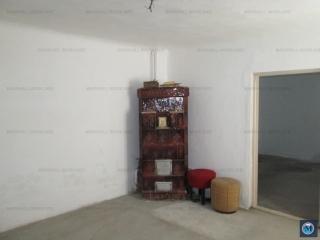 Casa cu 3 camere de vanzare, zona Enachita Vacarescu, 73 mp
