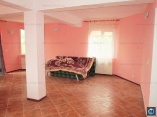 Vila cu 4 camere de vanzare in Bucov, 120.87 mp