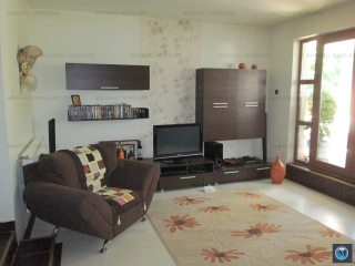 Vila cu 4 camere de vanzare in Chitorani, 116.66 mp