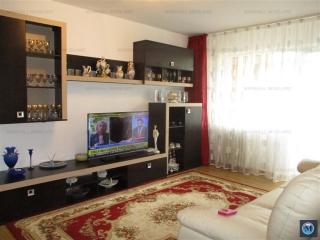 Apartament 2 camere de vanzare, zona Republicii, 53 mp