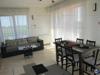 Apartament 2 camere de inchiriat, zona Albert, 60 mp