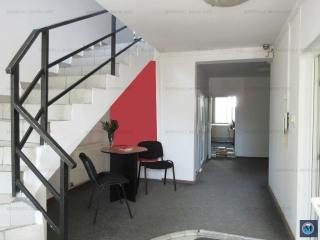 Spatiu  birouri de vanzare, zona Central, 292.18 mp