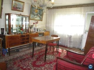 Apartament 2 camere de vanzare, zona Enachita Vacarescu, 52.80 mp