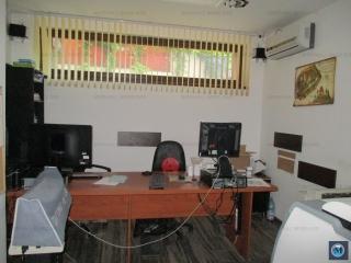 Spatiu  birouri de vanzare, zona Republicii, 120 mp