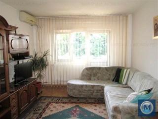 Apartament 3 camere de vanzare, zona Republicii, 70 mp
