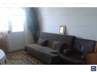 Apartament 3 camere de vanzare, zona Nord, 67.06 mp