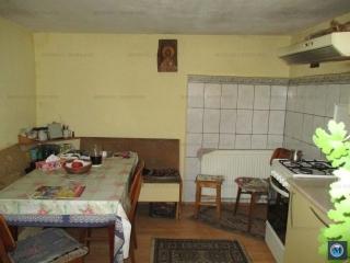 Casa cu 3 camere de vanzare, zona Transilvaniei, 65.26 mp