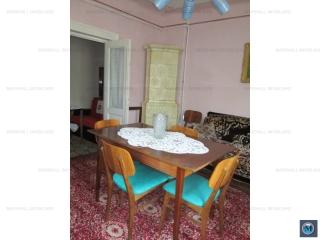 Casa cu 3 camere de vanzare, zona Parcul Tineretului, 81.22 mp