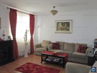 Vila cu 4 camere de vanzare, zona Nord, 105 mp