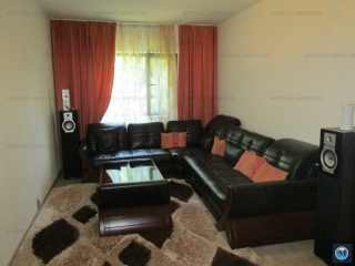 Apartament 3 camere de vanzare, zona Penes Curcanul, 69.72 mp