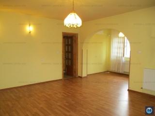 Casa cu 4 camere de vanzare in Gageni, 145 mp