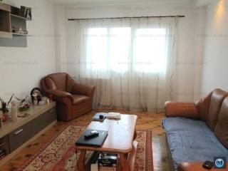 Apartament 4 camere de vanzare, zona Enachita Vacarescu, 84.19 mp