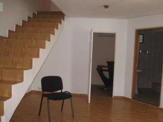 Spatiu  birouri de vanzare, zona P-ta Mihai Viteazu, 141 mp