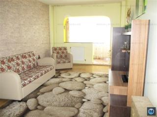 Apartament 2 camere de vanzare, zona Republicii, 65.77 mp