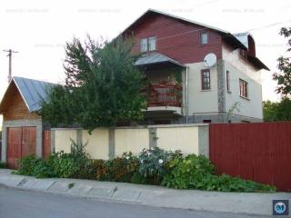 Vila cu 5 camere de vanzare in Iazu, 230 mp