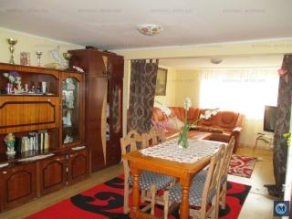 Vila cu 6 camere de vanzare, zona Mihai Bravu, 300 mp