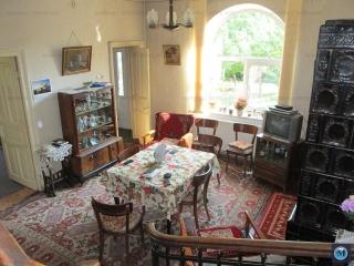 Casa cu 3 camere de vanzare, zona Transilvaniei, 109.05 mp