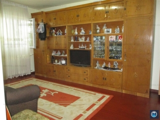 Apartament 2 camere de vanzare, zona B-dul Bucuresti, 54.23 mp