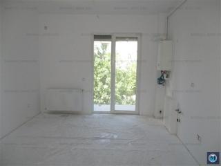 Apartament 2 camere de vanzare, zona 9 Mai, 58.75 mp