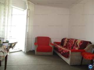 Apartament 2 camere de vanzare, zona Republicii, 47.36 mp