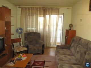 Apartament 2 camere de vanzare, zona Malu Rosu, 56.78 mp