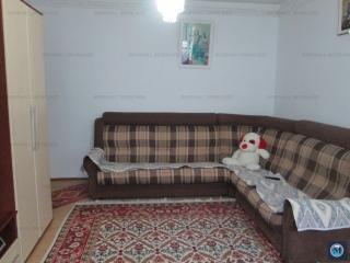 Apartament 3 camere de vanzare, zona Vest - Lamaita, 51.11 mp