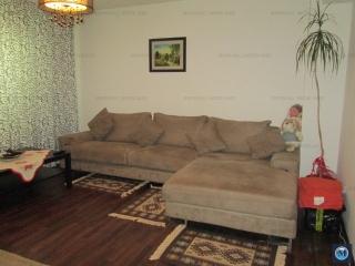 Apartament 3 camere de vanzare, zona Marasesti, 87.38 mp