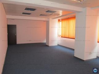 Spatiu  birouri de inchiriat, zona Central, 350.56 mp