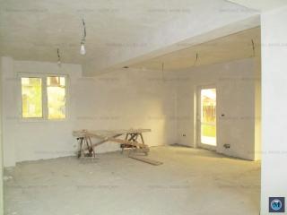 Vila cu 4 camere de vanzare in Paulesti, 125 mp