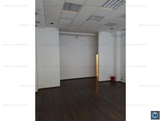 Spatiu comercial de inchiriat, zona Ultracentral, 60.12 mp