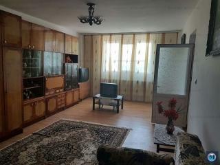 Vila cu 5 camere de vanzare in Colceag, 141.66 mp