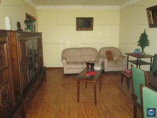 Apartament 3 camere de vanzare, zona Gheorghe Doja, 77.09 mp