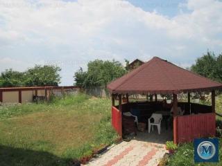 Casa cu 4 camere de vanzare in Tantareni, 216 mp